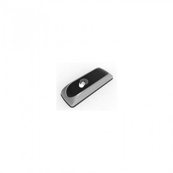 HS3 touchless infrared activation switch