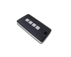 TS1S 4-functions wireless selector